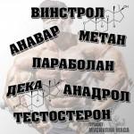 opisanie-na-anabolni-steroidi